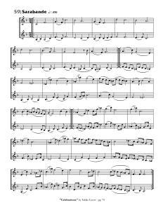 trumpet_duet_59_sheet_music